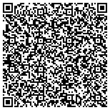 QR-код с контактной информацией организации Группа компаний РЕНОМЕ, ООО