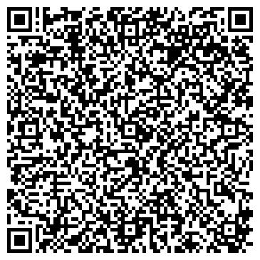 QR-код с контактной информацией организации Фирма Киперштейн, Компания