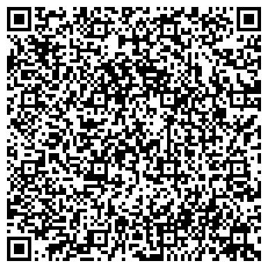 QR-код с контактной информацией организации Велес Профо, ООО (Veles Profo)