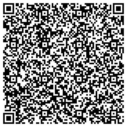 QR-код с контактной информацией организации Недвижимость города-курорта Миргород, ЧП