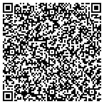 QR-код с контактной информацией организации Ан Арта, ООО