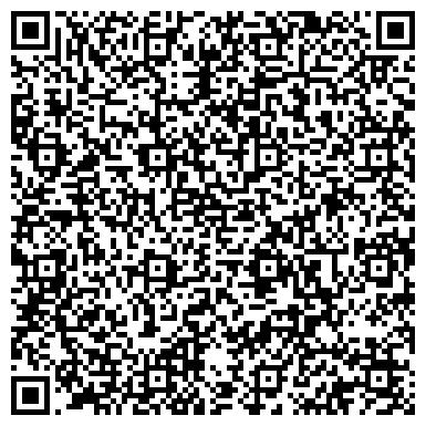 QR-код с контактной информацией организации Командор-Днепр, ООО ПКФ