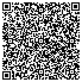 QR-код с контактной информацией организации ЭЛИТА-КОНСТАНТ