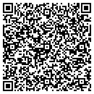 QR-код с контактной информацией организации БМ Окна