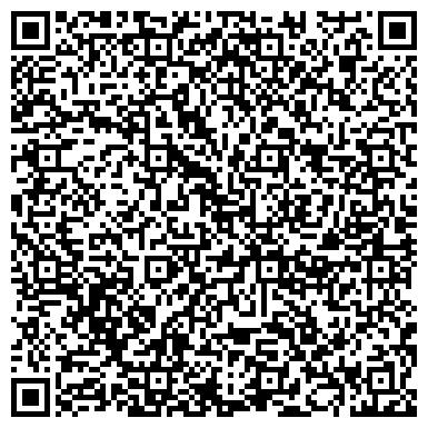 QR-код с контактной информацией организации Абсолютный стиль, ООО