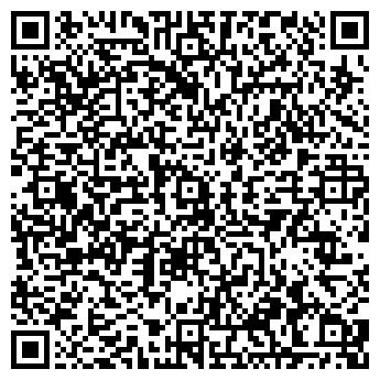 QR-код с контактной информацией организации Укрсоцбуд, ООО