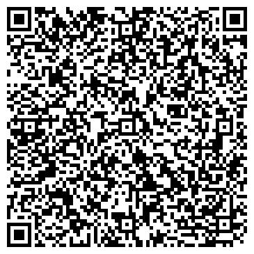 QR-код с контактной информацией организации Sandai Housing Co..LTD