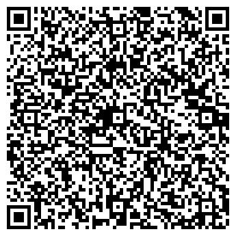 QR-код с контактной информацией организации НоваДом СК, ЧП