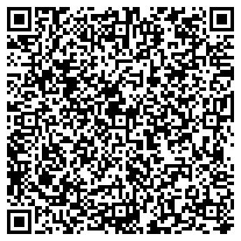 QR-код с контактной информацией организации Имри, ЧП