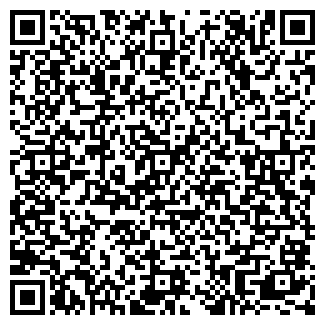 QR-код с контактной информацией организации ДиЯ, ООО