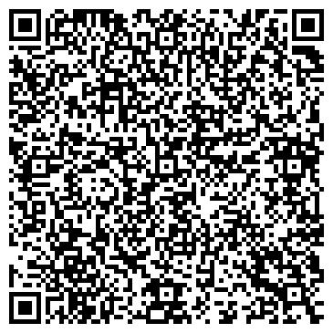 QR-код с контактной информацией организации МАСТЕРСКАЯ № 355
