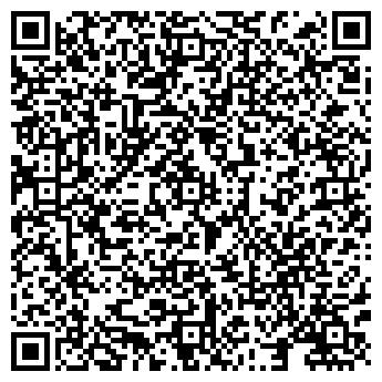 QR-код с контактной информацией организации Чех, СПД