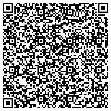 QR-код с контактной информацией организации Гелетканич-Бруард, ЧП