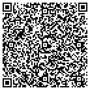 QR-код с контактной информацией организации Альтанка, ЧП