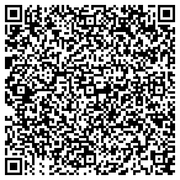 QR-код с контактной информацией организации Максимов С. П., СПД