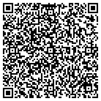 QR-код с контактной информацией организации Карпатия, ООО