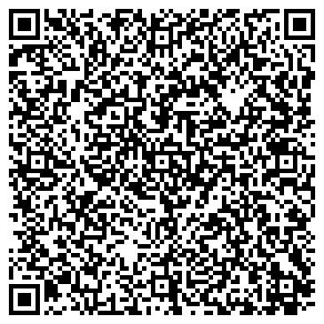 QR-код с контактной информацией организации Продажа недвижимости, ЧП