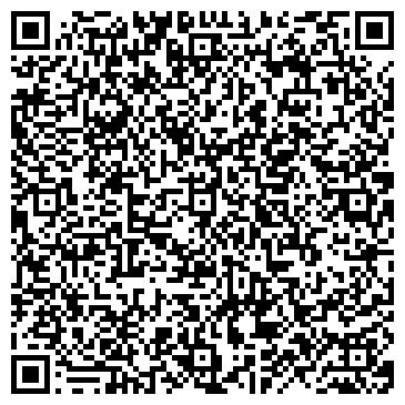 QR-код с контактной информацией организации Альянс Строй Качество,ООО