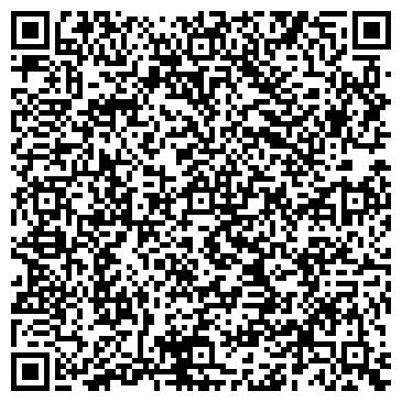 QR-код с контактной информацией организации Новый мастер, ООО