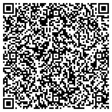 QR-код с контактной информацией организации Юлия Полищук, ЧП