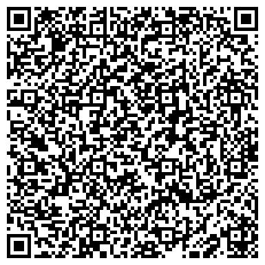 QR-код с контактной информацией организации Современные металлоконструкции, ЧП