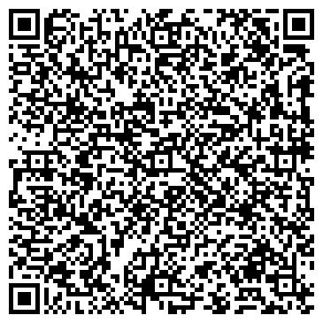 QR-код с контактной информацией организации Славутич Строй, ЧП