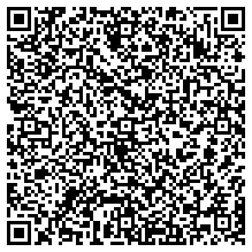 QR-код с контактной информацией организации Симекс, ООО