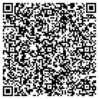 QR-код с контактной информацией организации ПТФ-МИЭЭ