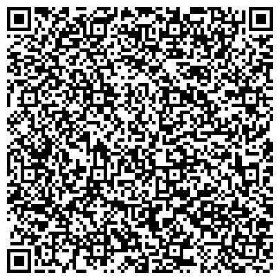QR-код с контактной информацией организации Оакхаус, ЧП (Оakhouse)
