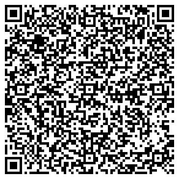 QR-код с контактной информацией организации Столярная мастерская, ЧП