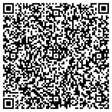 QR-код с контактной информацией организации Старый молот, ЧП