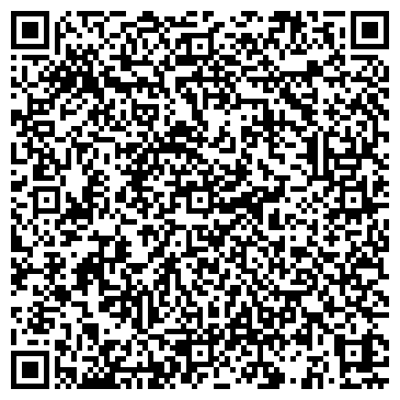 QR-код с контактной информацией организации Декоративная ковка, ЧП