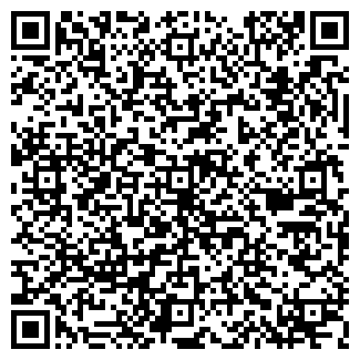 QR-код с контактной информацией организации МКТ, ЧП