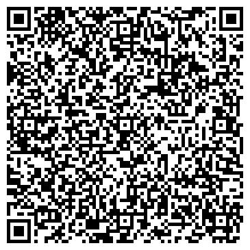 QR-код с контактной информацией организации Тимошенко ,СПД
