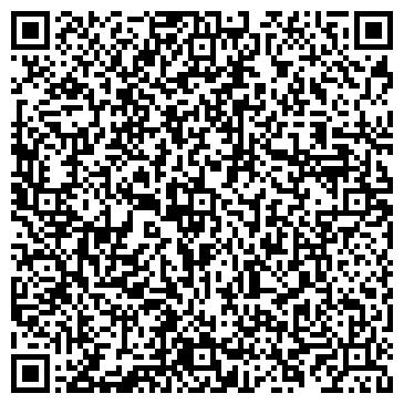 QR-код с контактной информацией организации СпецСтальСтрой, ЧП