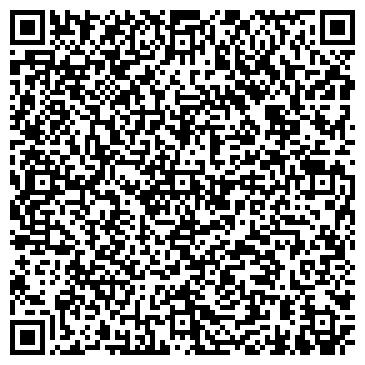 QR-код с контактной информацией организации Все виды столярных работ