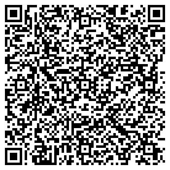 QR-код с контактной информацией организации KovanMetal, ЧП