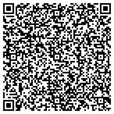 QR-код с контактной информацией организации Лик, СПД