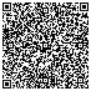 QR-код с контактной информацией организации Мастерская художественного литья, ООО