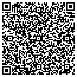 QR-код с контактной информацией организации Лимон, ООО
