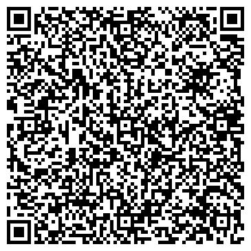 QR-код с контактной информацией организации СКЦ-ТРЕЙД , ООО