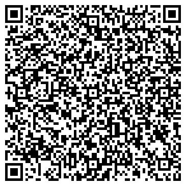 QR-код с контактной информацией организации Мармо, ООО (Marmo)