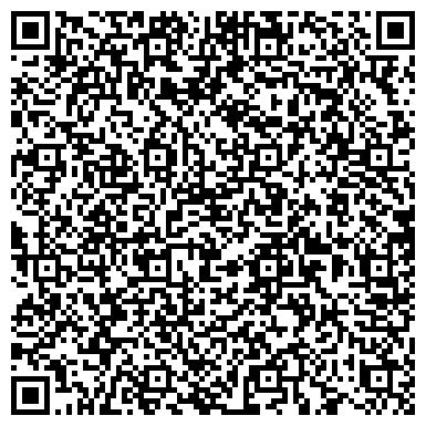 QR-код с контактной информацией организации Мастерская Штефанеса, ЧП