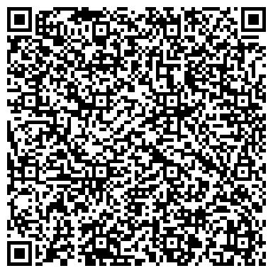 QR-код с контактной информацией организации Мебель - Звягельский А.Л., СПД