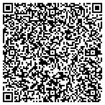 QR-код с контактной информацией организации БлокМодуль, СПД (Мамаев М.С.)