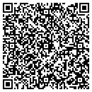 QR-код с контактной информацией организации Мовчан, СПД