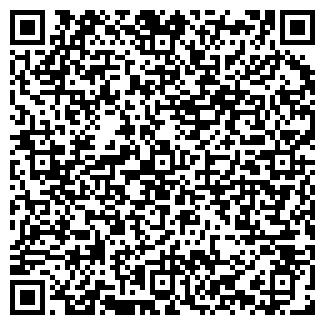 QR-код с контактной информацией организации Ковмет, ЧП