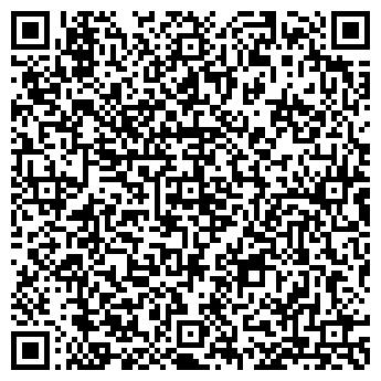 QR-код с контактной информацией организации Феникс, ЧП ПКФ