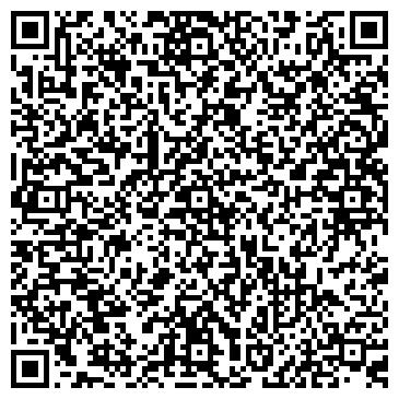 QR-код с контактной информацией организации Мебель SMT, ЧП
