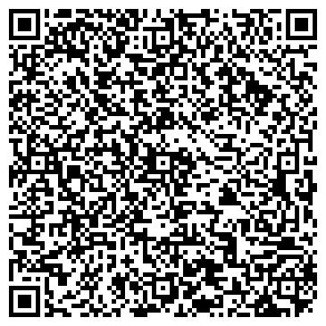 QR-код с контактной информацией организации Стельмащук С.В, ЧП